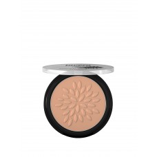 Mineral Compact Powder -almond 05 7g
