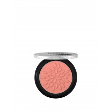 So Fresh Mineral Rouge Powder -charming Rose 01 5g