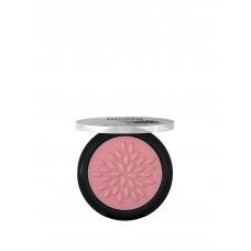 So Fresh Mineral Rouge Powder Plum Blossom 02 5g