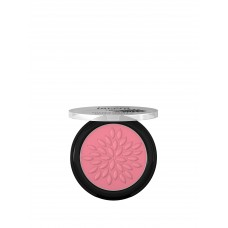 So Fresh Mineral Rouge Powder Pink Harmony 04 5g
