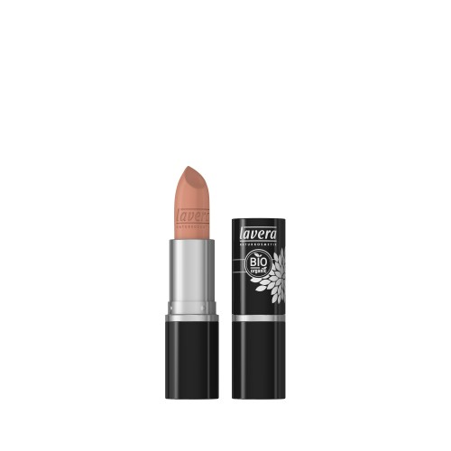 Beautiful lips Colour Intense - Casual Nude 29 New 4.5g