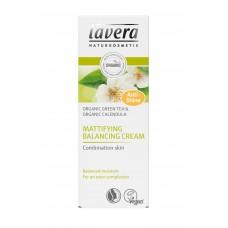 Mattifying Balancing Cream 50ml