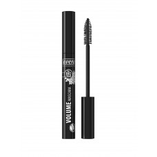 Volume Mascara Black New 9ml