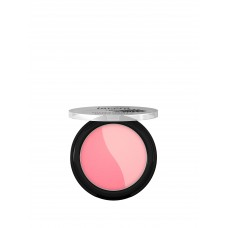 So Fresh Mineral Rouge Powder Columbine Pink 07 New 4.5g