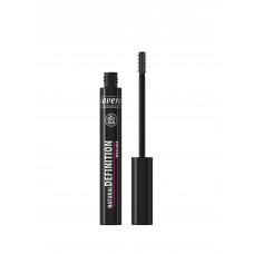 Natural Definition Mascara Black New 8ml