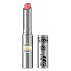 Beautiful Lips Brilliant Care -strawberry Pink 02 - 2.85g