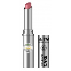 Beautiful Lips Brilliant Care -oriental Rose 03 - 2.85g