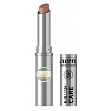 Beautiful lips Brilliant Care Q10 Light Hazel 08 New 1.7g