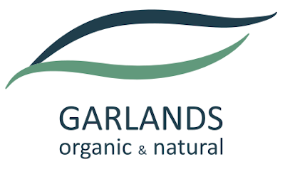 Garlands Organic and Natural
